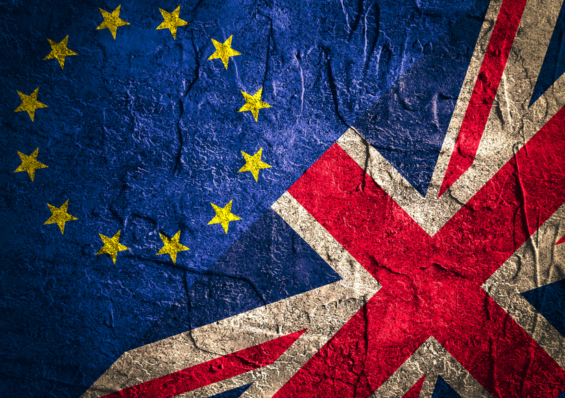 What does Brexit mean for further education students?
