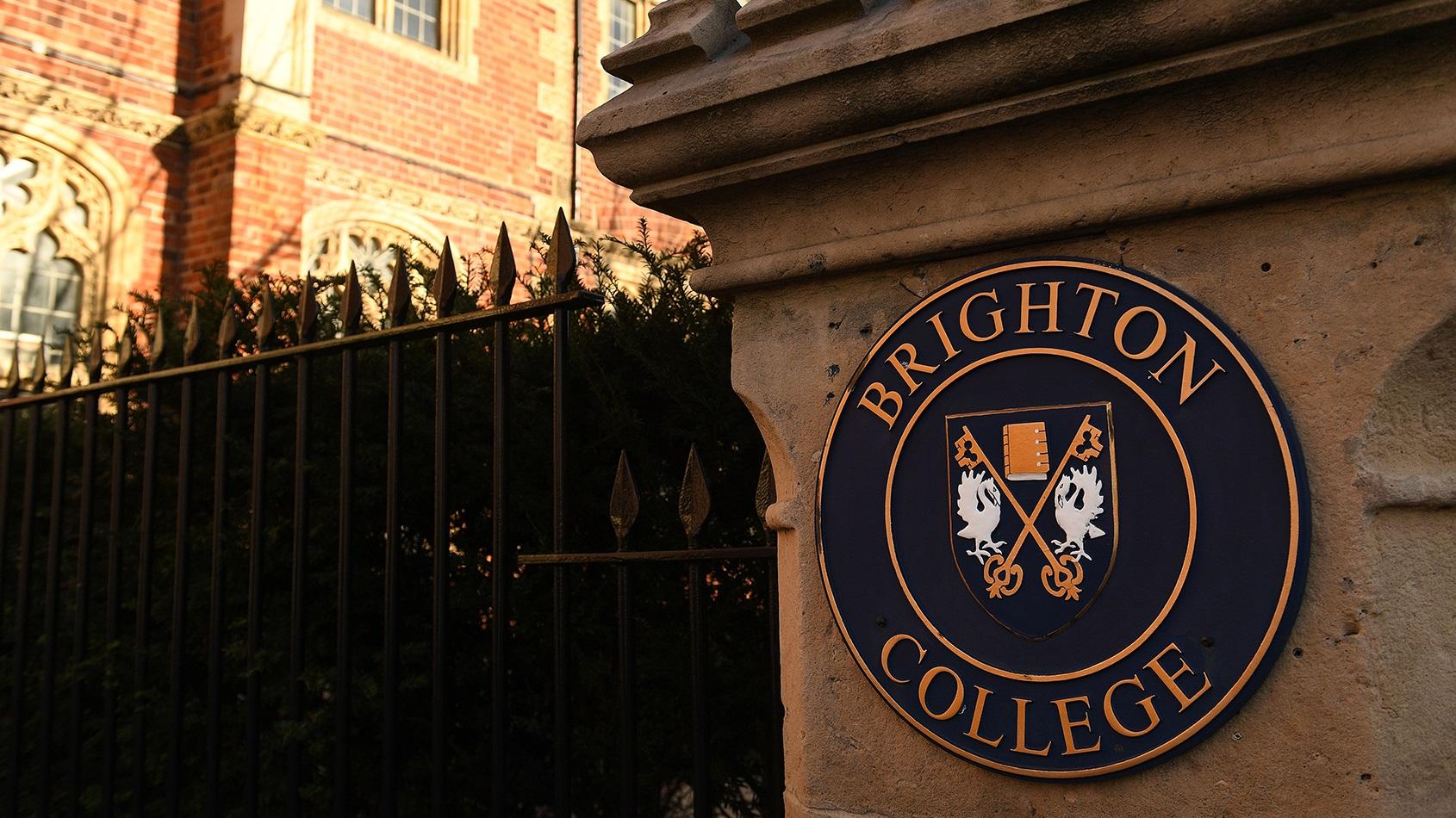 Brighton College is behind UK-Ghana literacy charity Reading Spots
