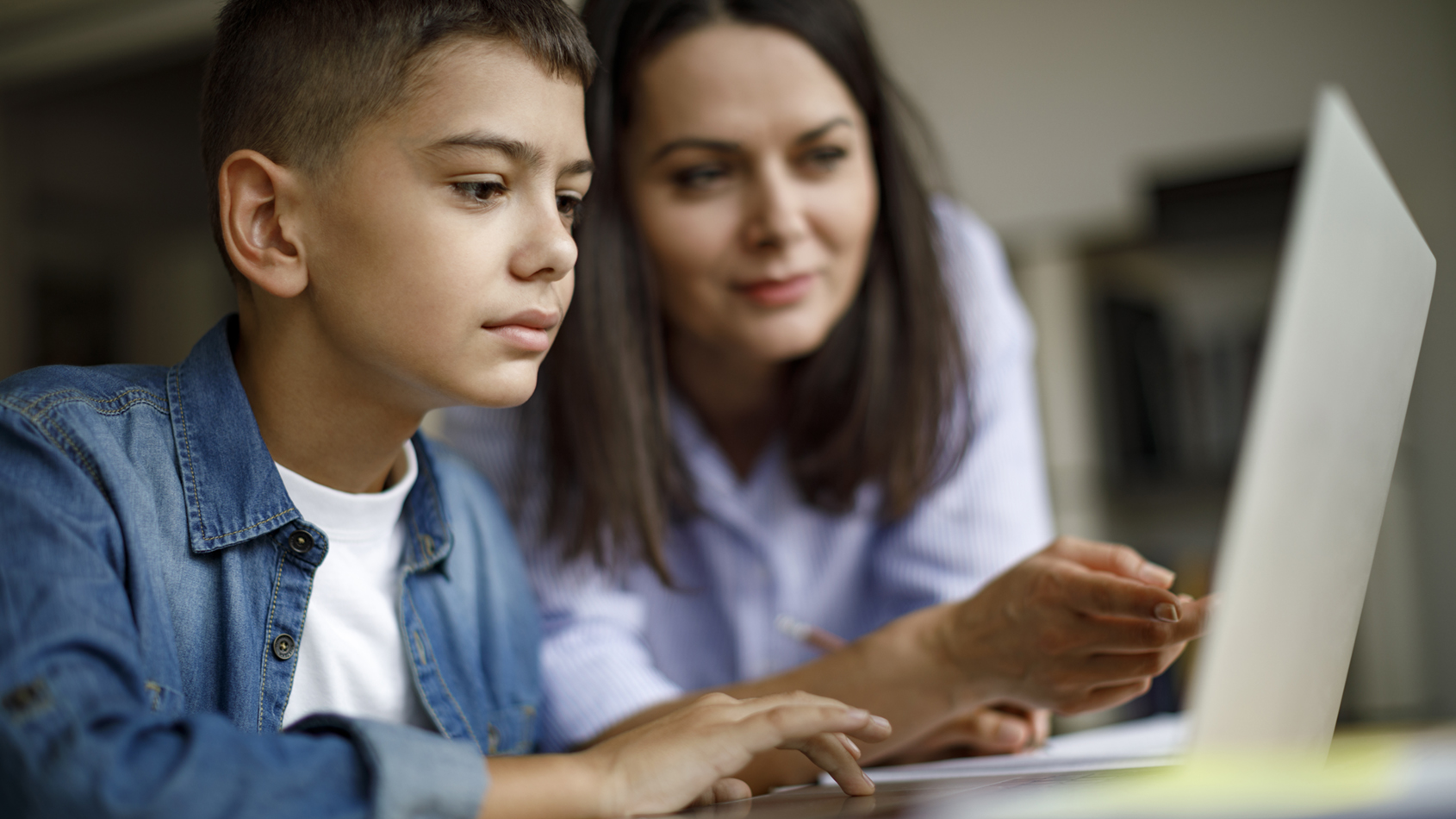 Integrated parental engagement solutions