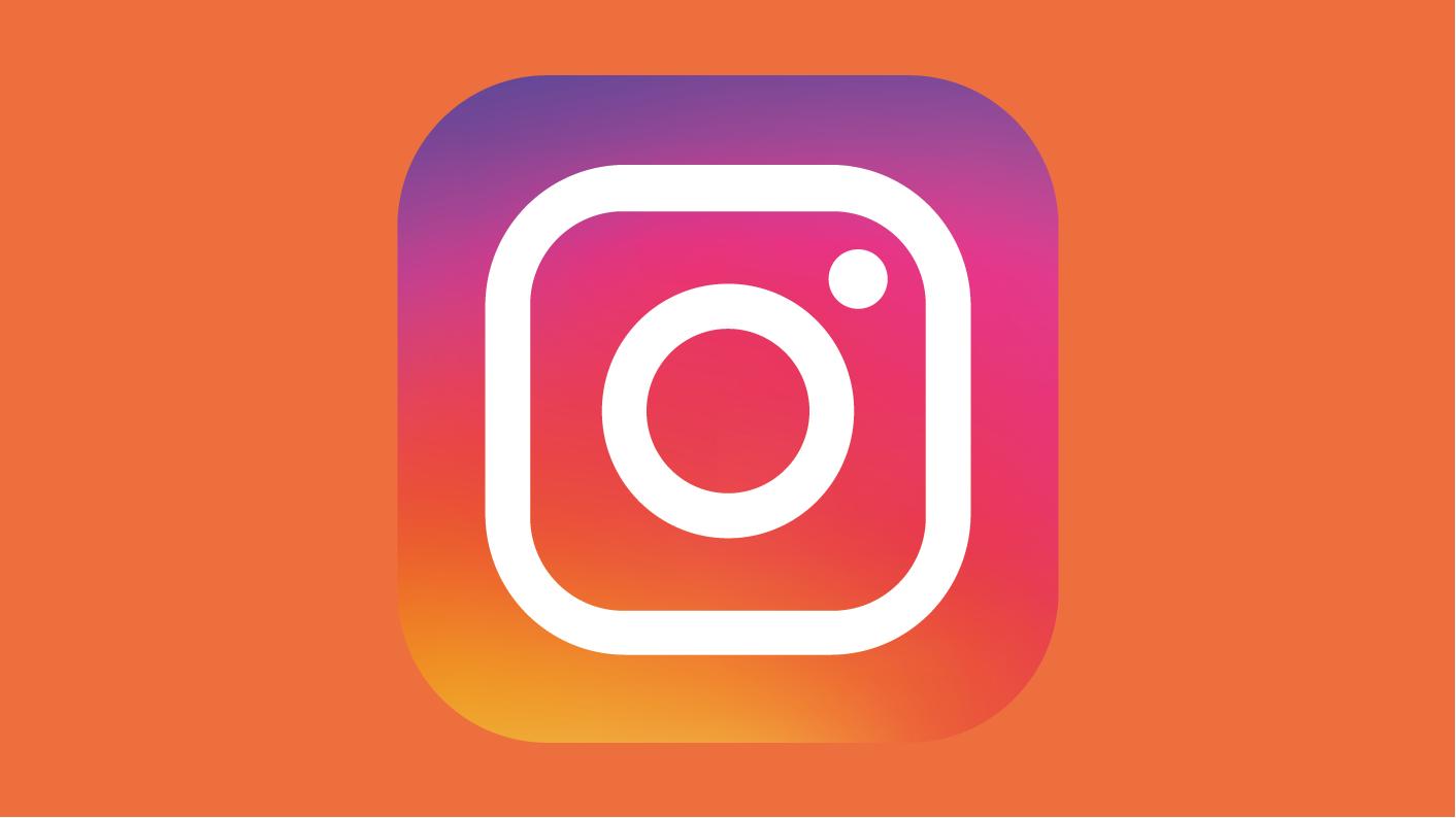 Instagram best practice