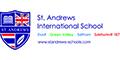 School Directory image