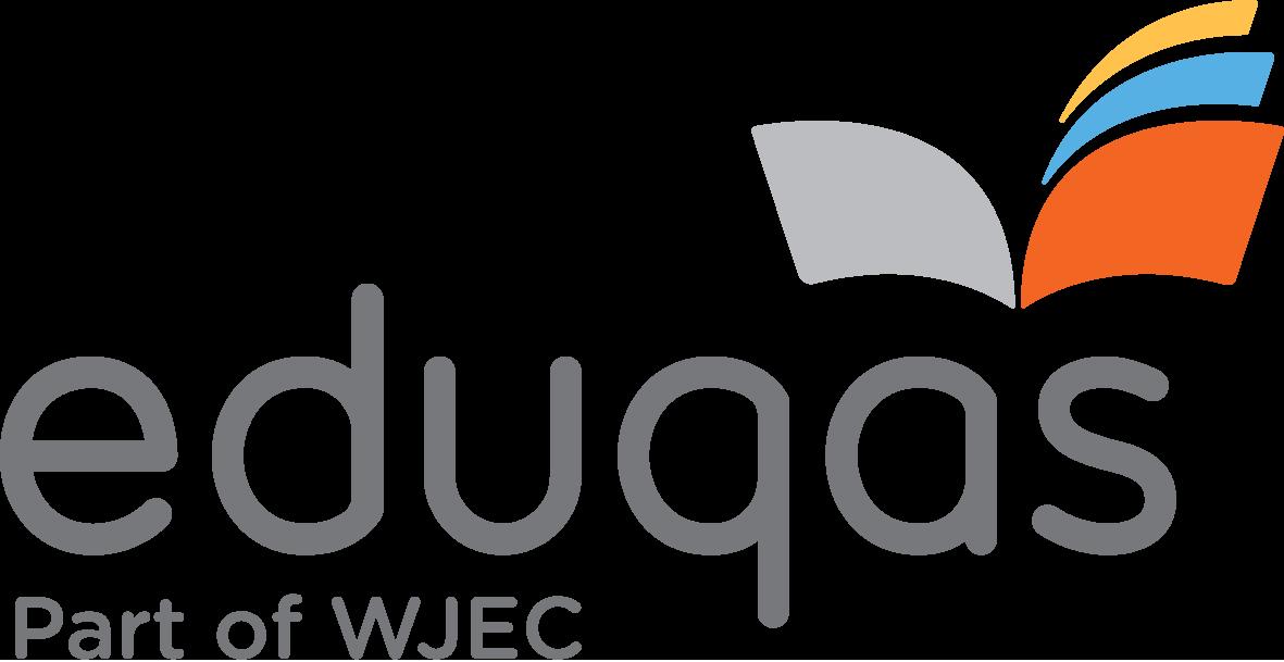 Eduqas