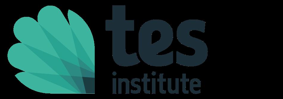 Tes Institute logo