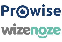 Prowise/Wizenoze
