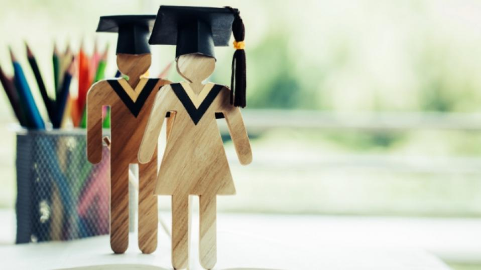 Teacher recruitment: Teacher workload and pay are not the big issues that put people off a teaching career, says Stephen Gorard