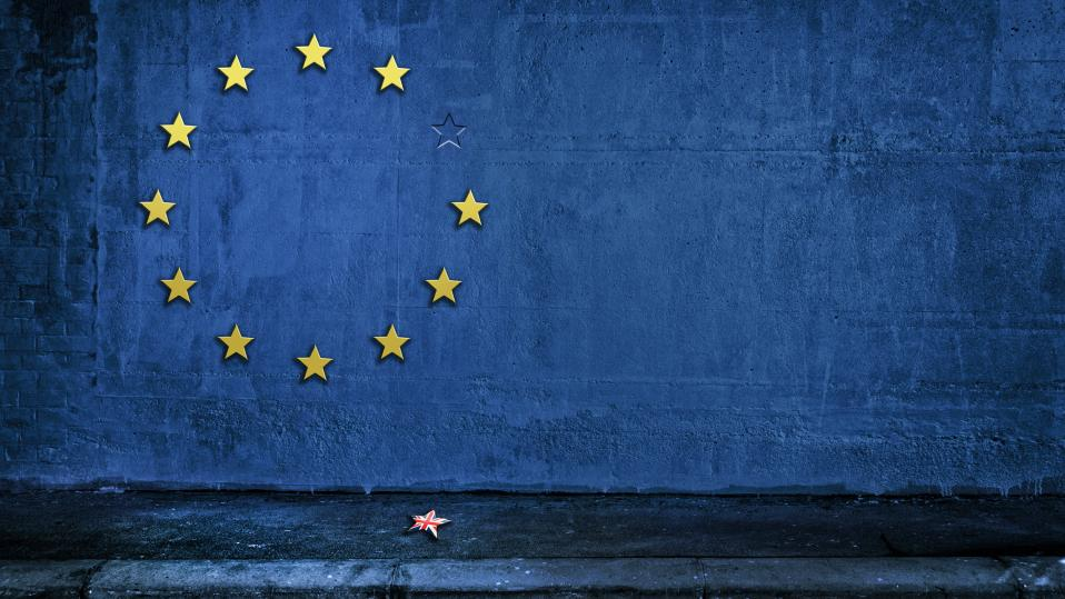 EU Settlement Scheme: what colleges need to do