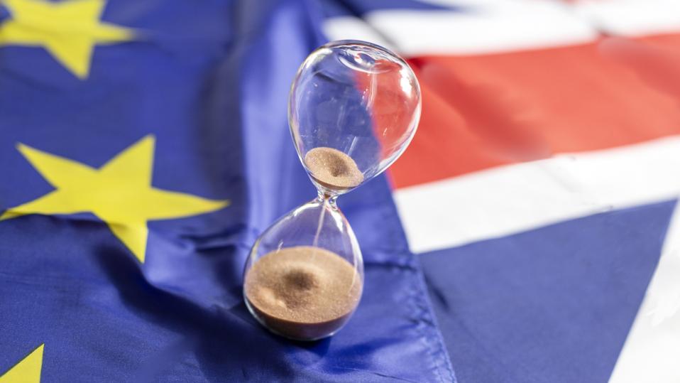 Teacher jobs in Europe: How has Brexit affected teacher recruitment at international schools?