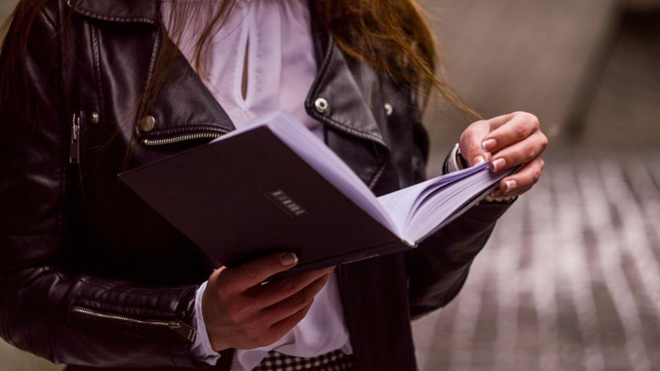 Gender in literature: Why exam board OCR's English A-level proposals will offend everyone