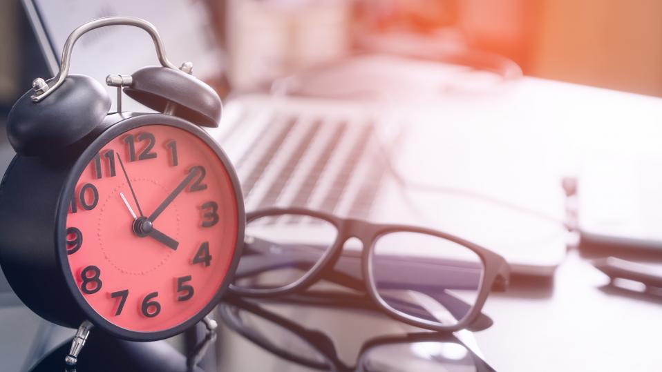 It has been reported that the DfE  is considering extending the school day and changing the academic year calendar in response to the Covid crisis.