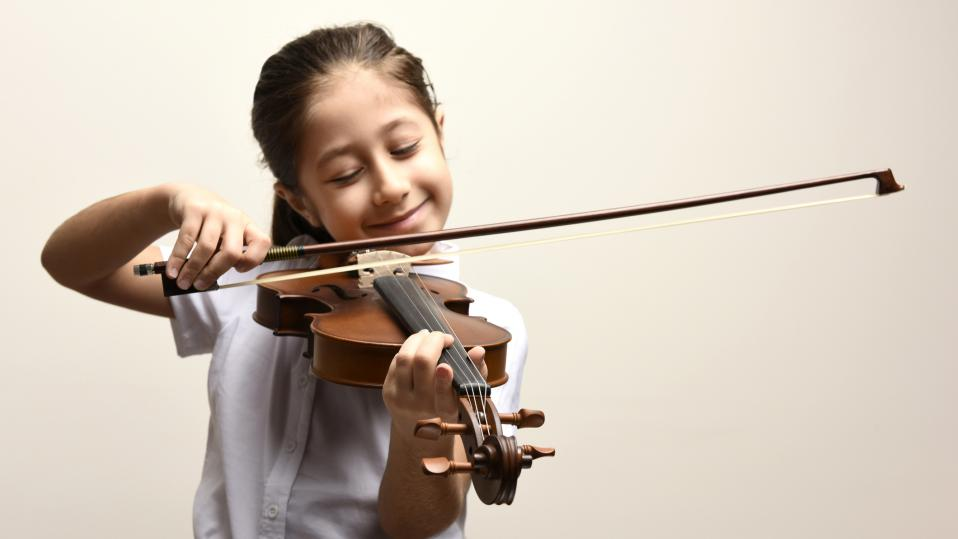 Scottish election 2021: Music tuition will be free to all pupils, SNP promises