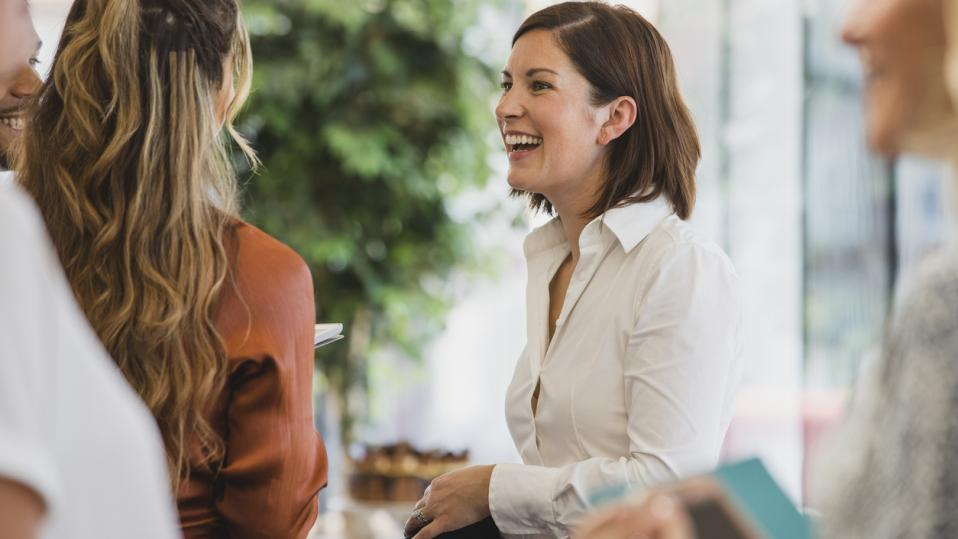 How Covid has inspired women to create a school leadership revolution