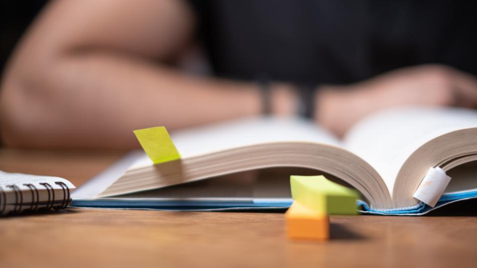 Covid and schools: Online revision classes offered before SQA exams in 2022