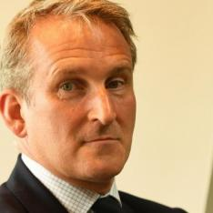 Damian Hinds: Apprenticeship levy does need reform