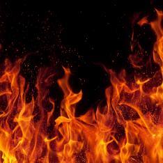 'Severe' fire at Scottish borders school