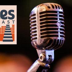FE podcast: Apprentices, skills bill and Jamie Hepburn