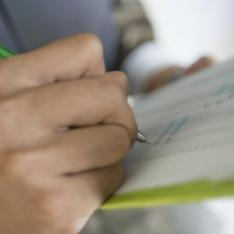Ofsted can decided to convert its visits to schools into formal inspection, according to new guidance published today.