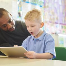 Phonics teaching: Should schools abandon Letters and Sounds?