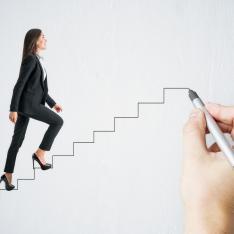 International school leadership: How professional coaching has helped me