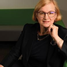 Naked images can be a school safeguarding issue, says Ofsted chief Amanda Spielman