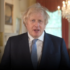 Heads have questioned a new announcement from Downing Street which says it will deliver stronger schools.