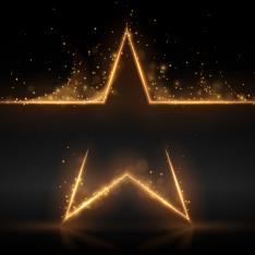 Tes FE Awards 2021: Winners revealed