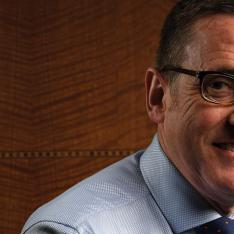 Sean Harford is set to leave his role as national director of education for Ofsted, Tes understands.