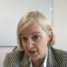 Amanda Spielman: Ban on multi-academy trust inspections 'constrains' Ofsted