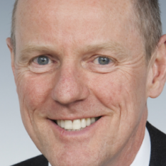 Covid catch-up: We've taken every possible step to protect education during Covid, says schools minister Nick Gibb
