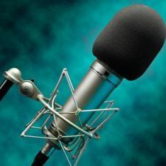 podcast June 4 2021
