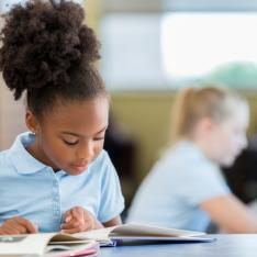Replace Sats to tackle learning gap, says Social Mobility Commission
