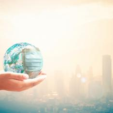 Why FE colleges must prepare students to be global citizens