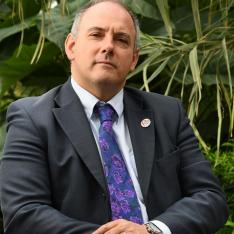 Robert Halfon MP has voiced concern over Ofsted reports finding off-rolling but not calling it out