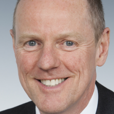 Former schools minister Nick Gibb has defended GCSEs in a stinging attack on the progressive ideology in education.