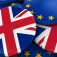Demystifying, Brexit, Resources, Secondary, Discussion, UK Political System, Democracy, KS3, KS4, Post-16, Year 7, Year 8, Year 9, Year 10, Year 11, Year 12, Year 13
