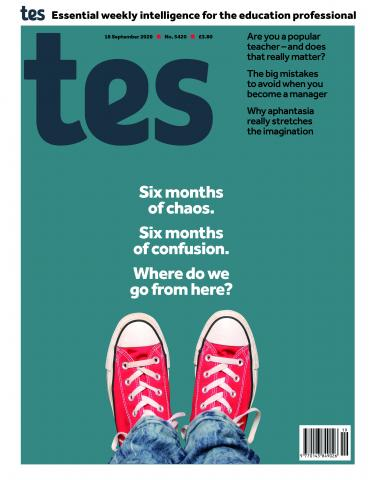 Tes cover 18/09/20