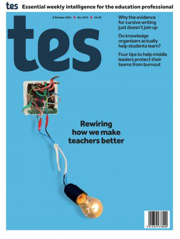 Tes cover 08/10/21