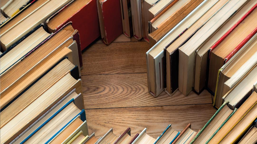 How to get college students reading for pleasure