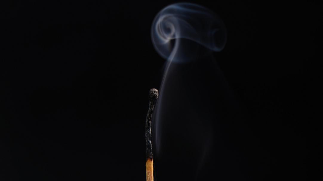 Teacher mental health: Are schools facing a burnout crisis?