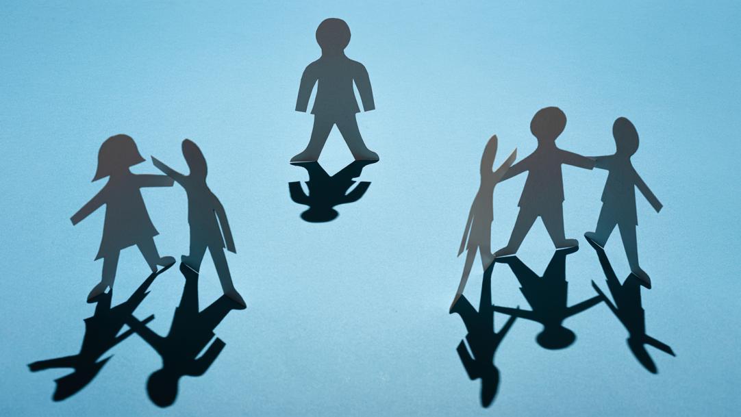 Reintegrating excluded pupils