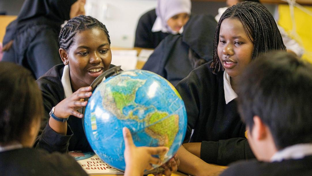 How teacher bias affects black pupils' attainment