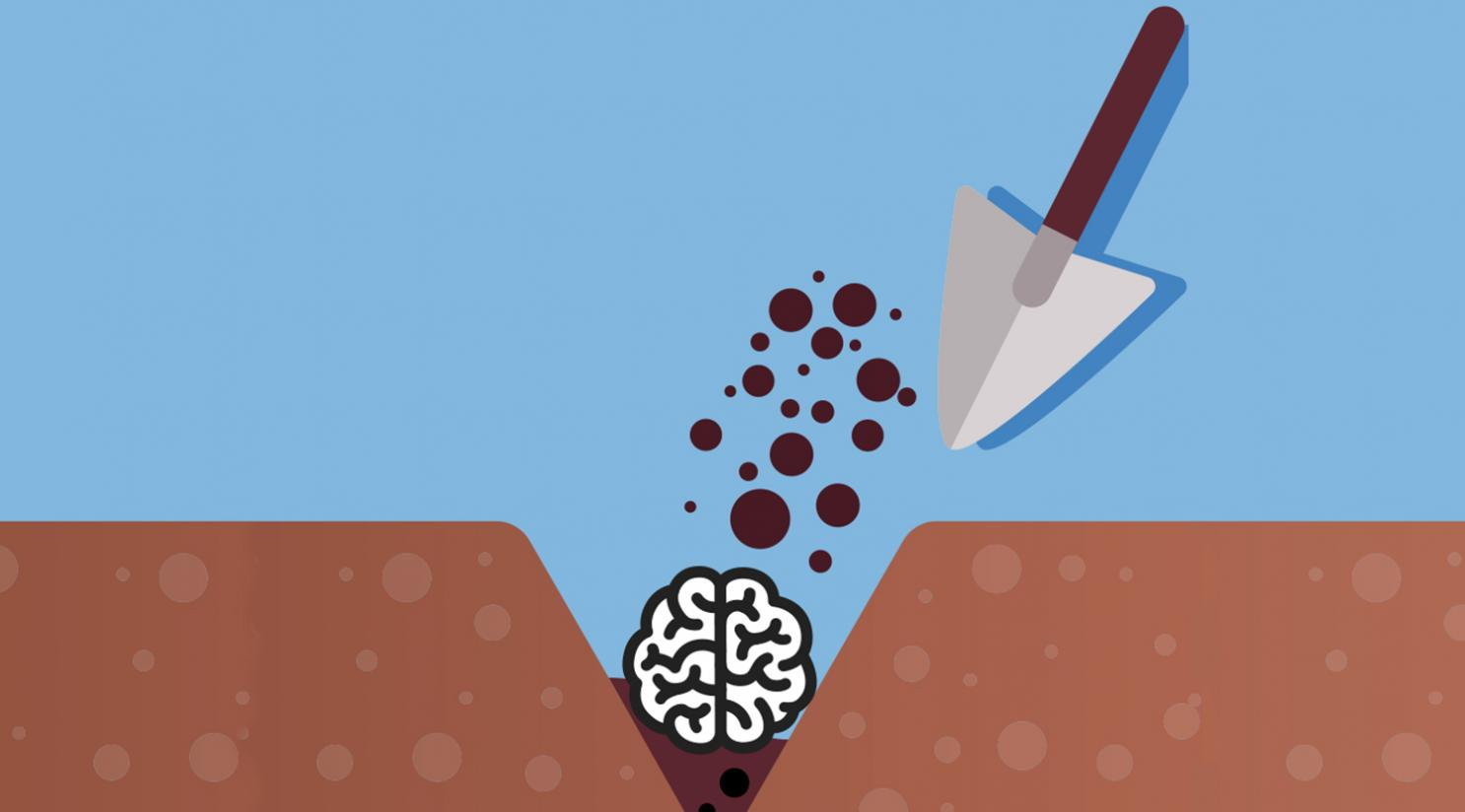 How understanding the brain can help your teaching