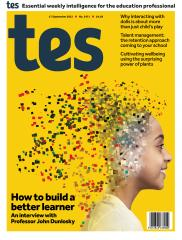 Tes cover 17/09/21