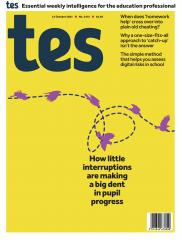 Tes cover 15/10/21