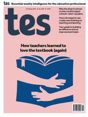 Tes cover 22/10/21