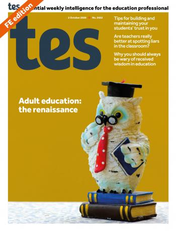Tes FE cover 02/10/20