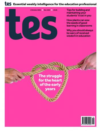 Tes cover 02/10/20