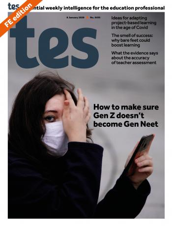 Tes FE cover 08/01/21
