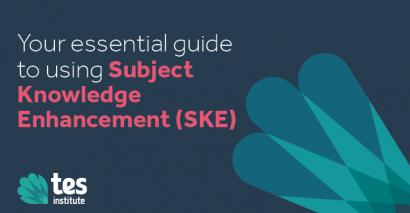 SKE-toolkit-itt-providers