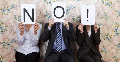 Teaching Recruitment Crisis