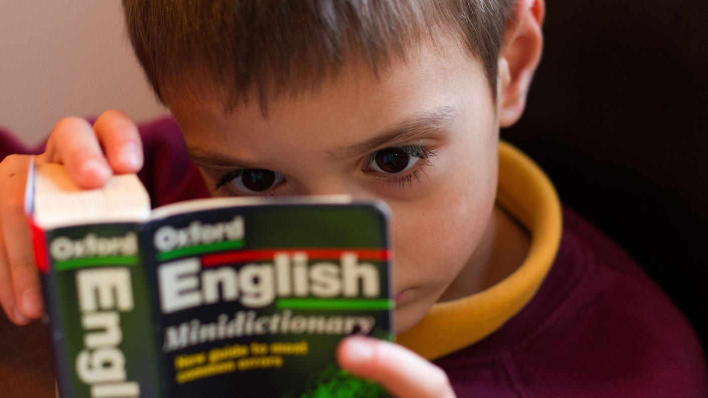 Teachers fear that EAL parents can't fully engage with school life, research shows